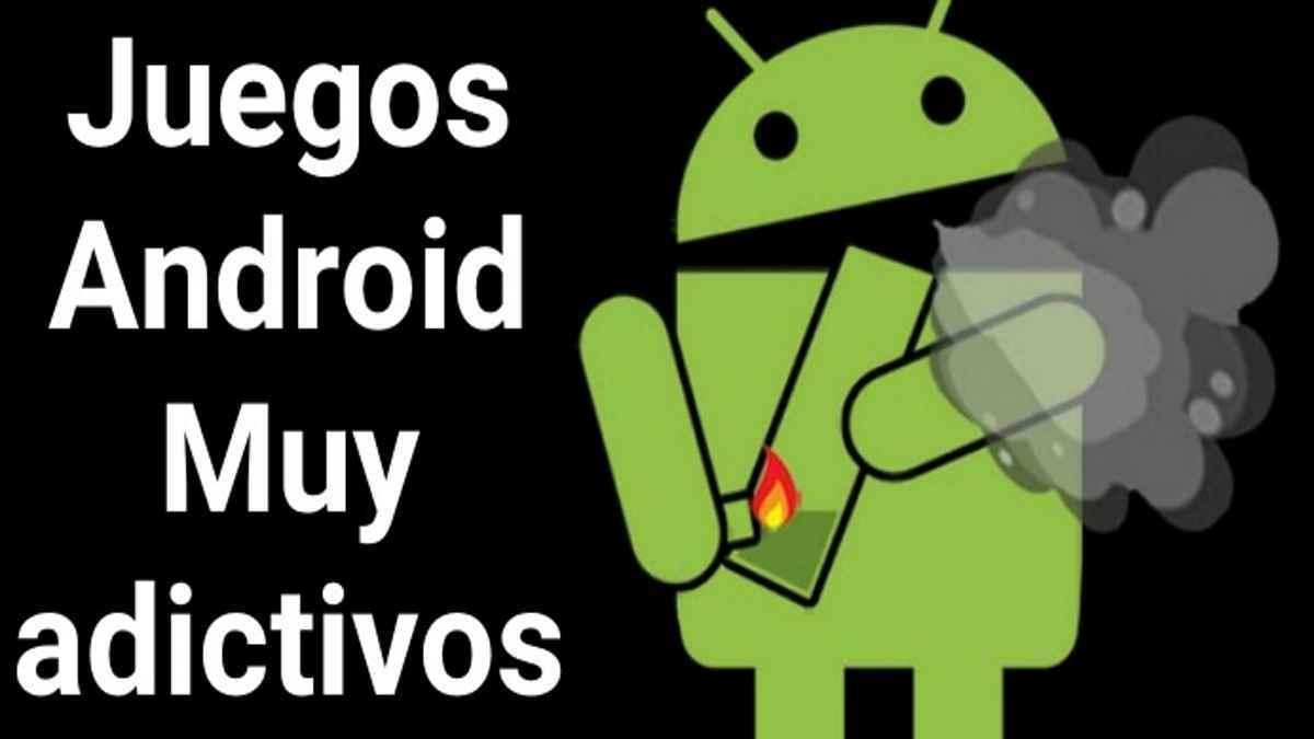 Genial Juego Secreto Android COMPLETO Es lo mejor
