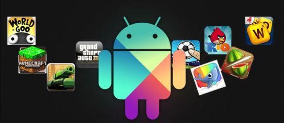 Descarga Hermoso Juego Android