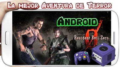 Undead Adventure para Android Incluido juego Secreto de Terror