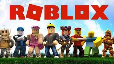 Roblox apk para Android El juego que todo mundo quiere tener