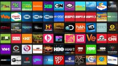 Free Play Go Tv para Android