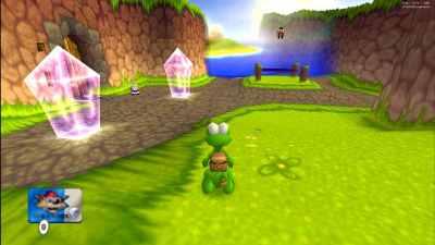 DuckStation Emulator de PlayStation 1