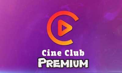 Cineclub apk para Android La mejor app de entretenimiento digital