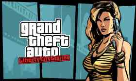 Grand Theft Auto Liberty City Stories juego para Android