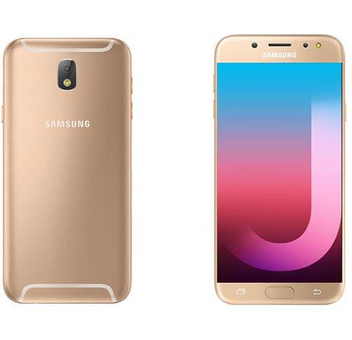 سعر و مواصفات هاتف Samsung Galaxy J7 Pro