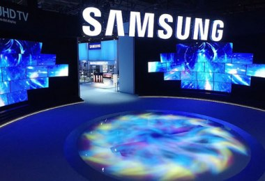 سامسونغ : تركز على تصنيع شرائح للتعامل مع الذكاء الصناعي