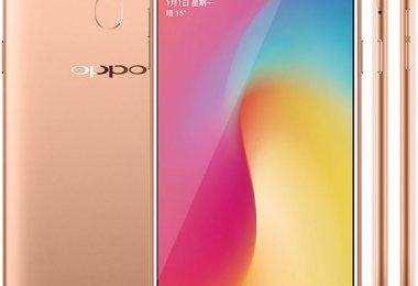 سعر و مواصفات هاتف اوبو آف5 / Oppo F5
