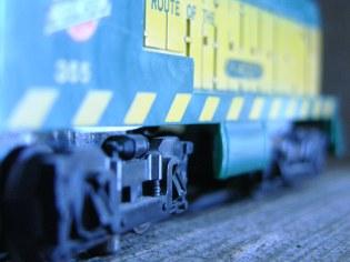 AndruBemis_RailToReel_DSCN1003
