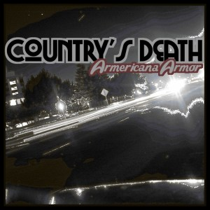 Country's Death compilation