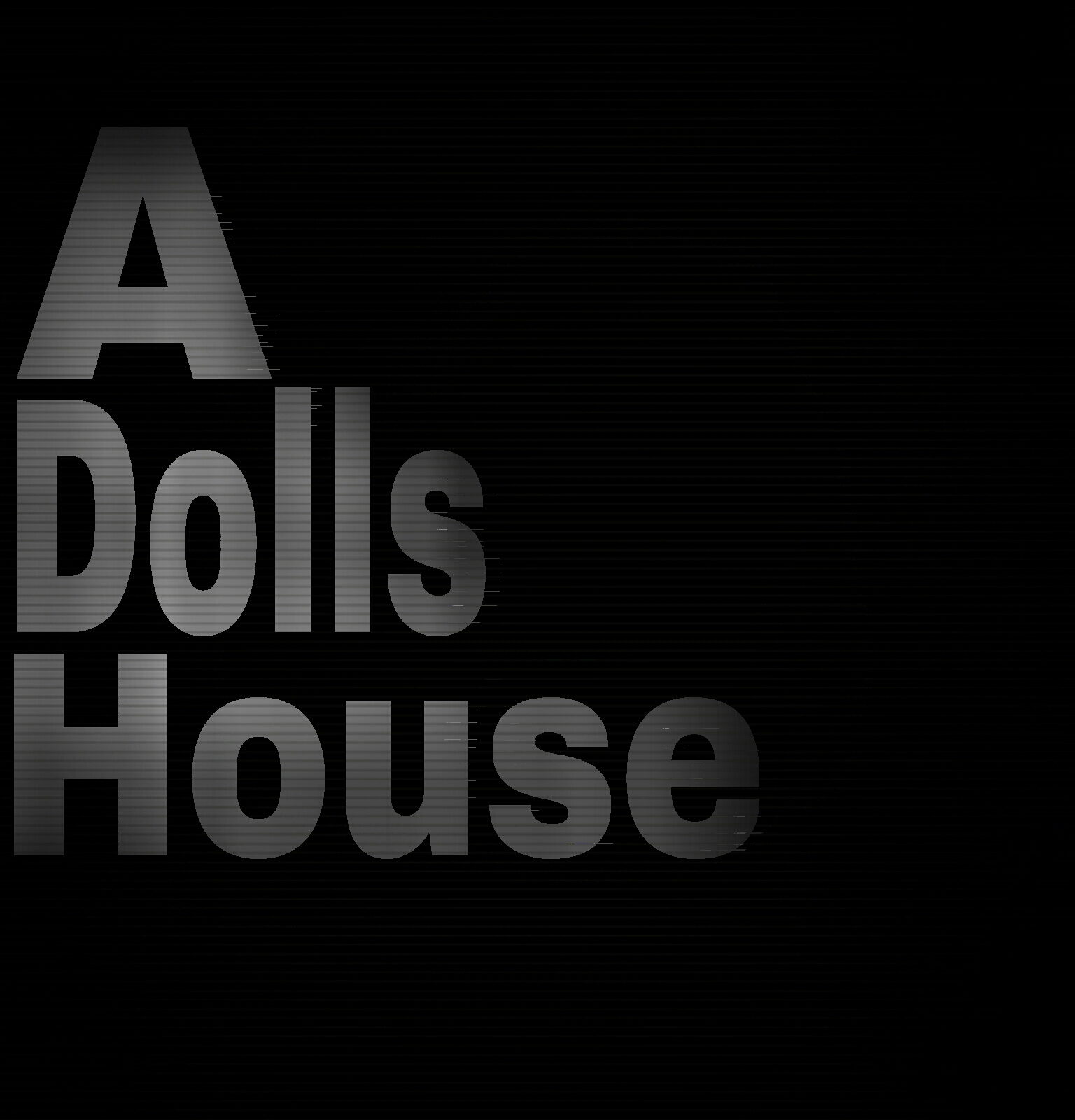 Review of 'A Doll's House' by Everything Down on Wetlands Productions