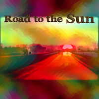 Review of 'Road to the Sun' album on Factory Fast Records