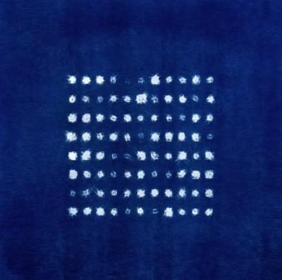 Review of re:member album by Olafur Arnalds on Mercury KX