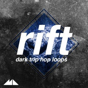 Review of Rift – Dark trip hop loops by Mode Audio