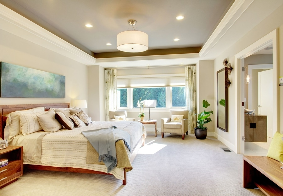 blog-lighting-control-style-convenience-home