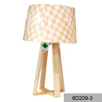 China Lamp Shades Manufacturers and Suppliers - Wholesale ...