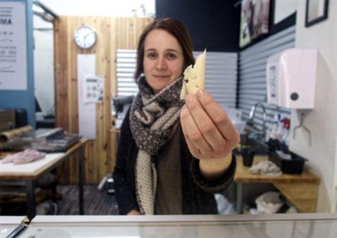 cheese shop montreal local verdun