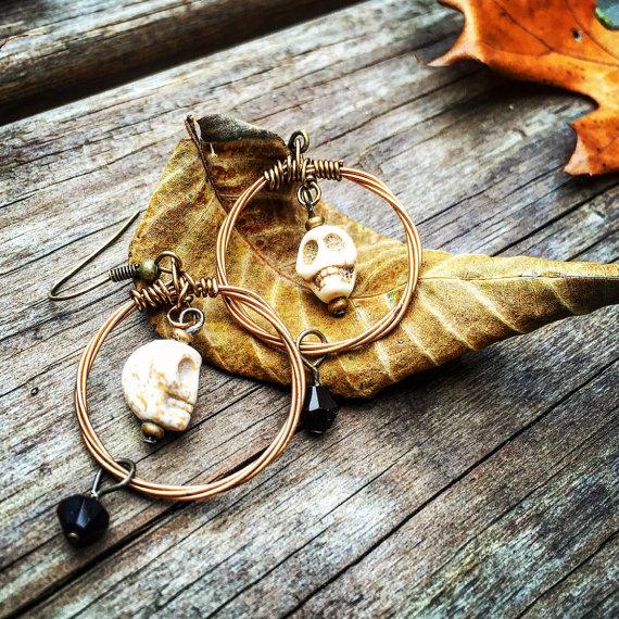 Eco-Conscious Halloween Accessories Etsy
