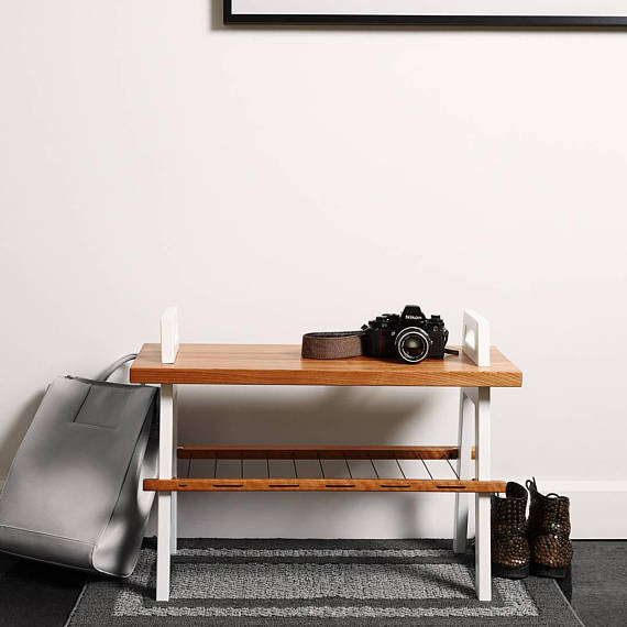20 Fresh Storage Solutions to Keep Your Life Organized