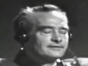 """Résultat de recherche d'images pour """"kai mortensen conductor"""""""