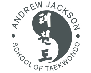 Taekwondo Black Belt Patterns