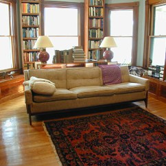 Red Rugs For Living Room Traditional Formal Q A Rug Seen Online
