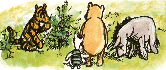 pooh-banner
