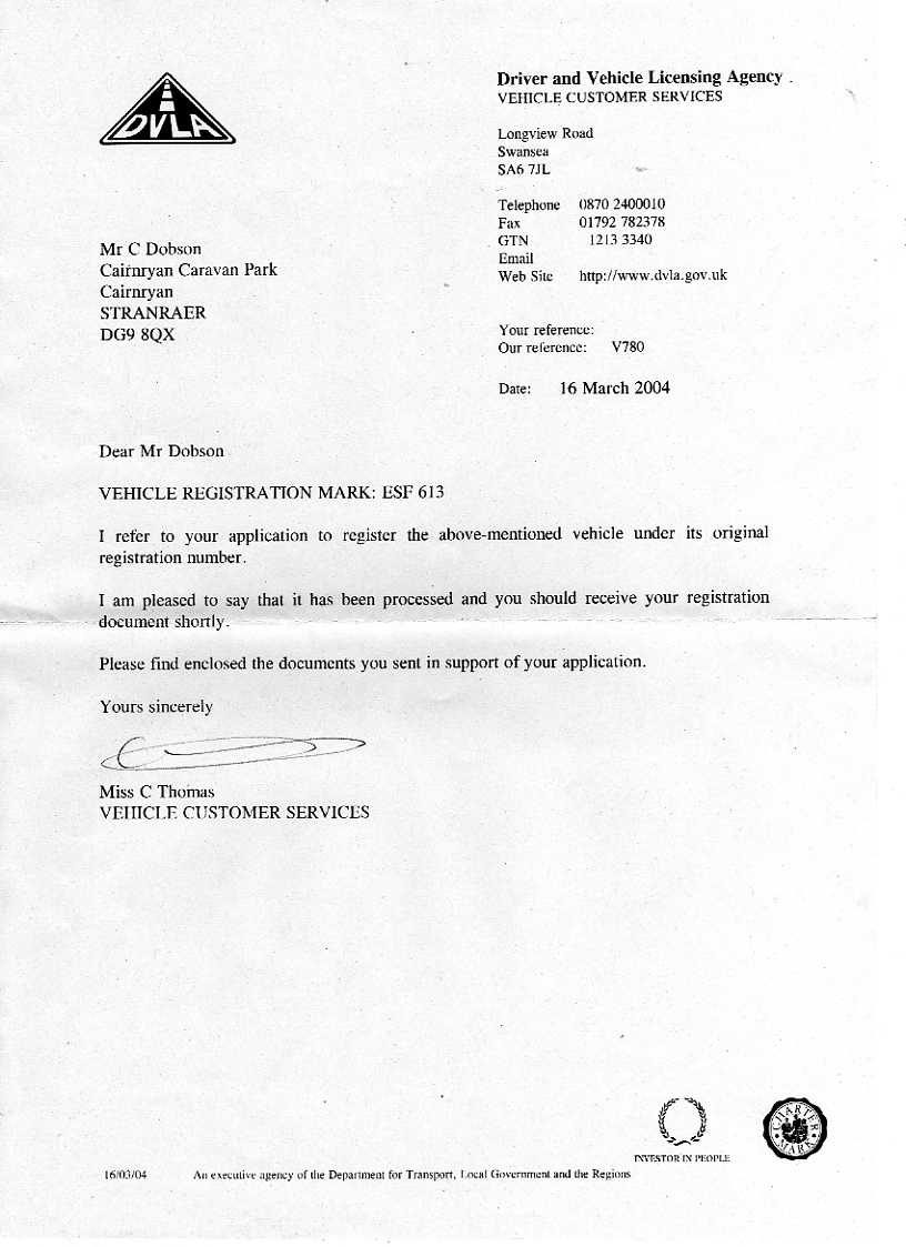 Sample Letter Of Resignation From Employment