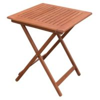 Wooden Tables Archives - Andy Catering Equipment