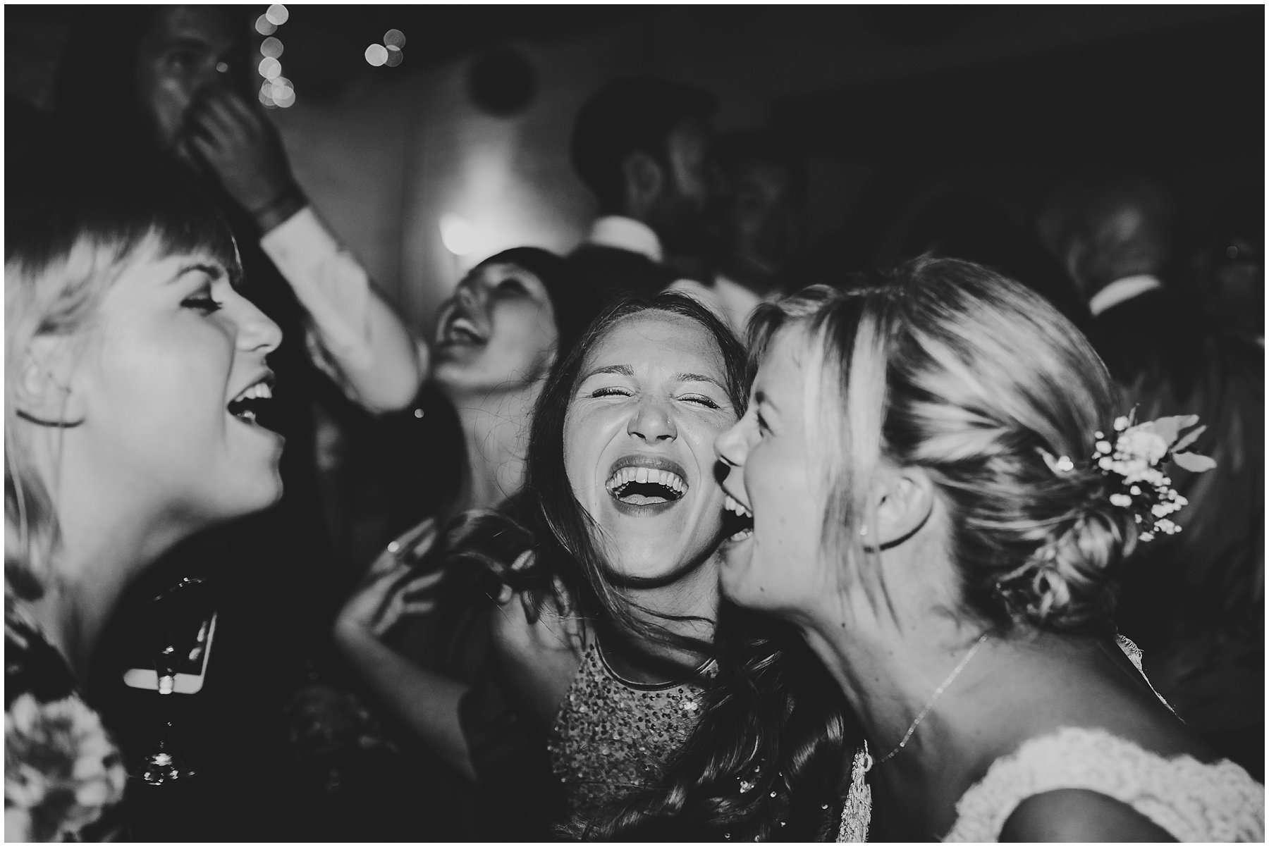 NORFOLK WEDDING PHOTOGRAPHY HIGHLIGHTS OF 2017 2
