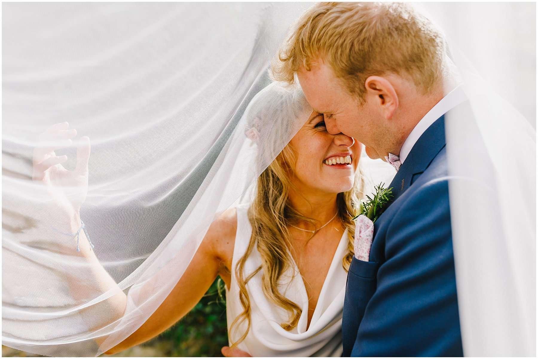 NORFOLK WEDDING PHOTOGRAPHY HIGHLIGHTS OF 2017 1