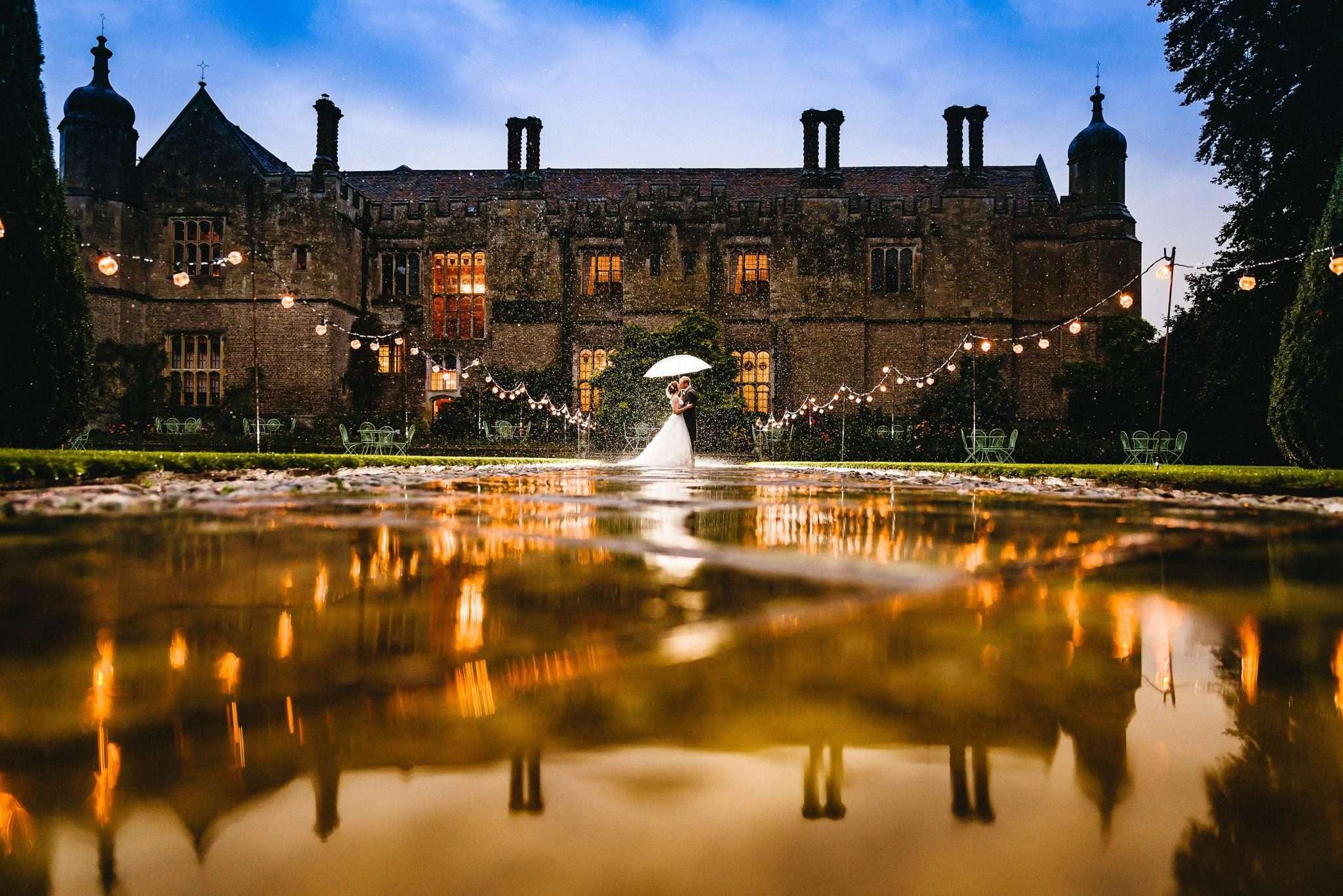 Andy Davison - Norfolk Wedding Photographer_4810