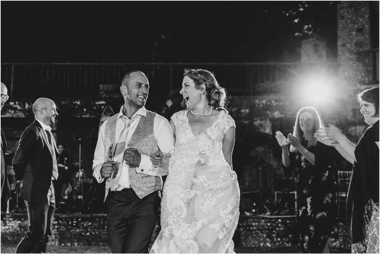 HIGHLIGHTS OF 2018 - A YEAR OF NORFOLK WEDDING PHOTOGRAPHY 35