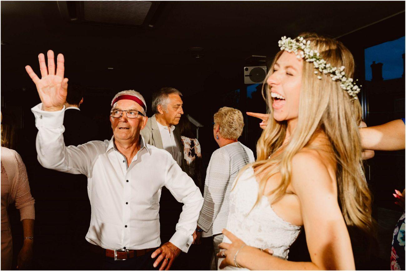 HIGHLIGHTS OF 2018 - A YEAR OF NORFOLK WEDDING PHOTOGRAPHY 6