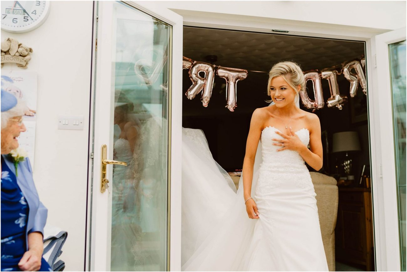 HIGHLIGHTS OF 2018 - A YEAR OF NORFOLK WEDDING PHOTOGRAPHY 11