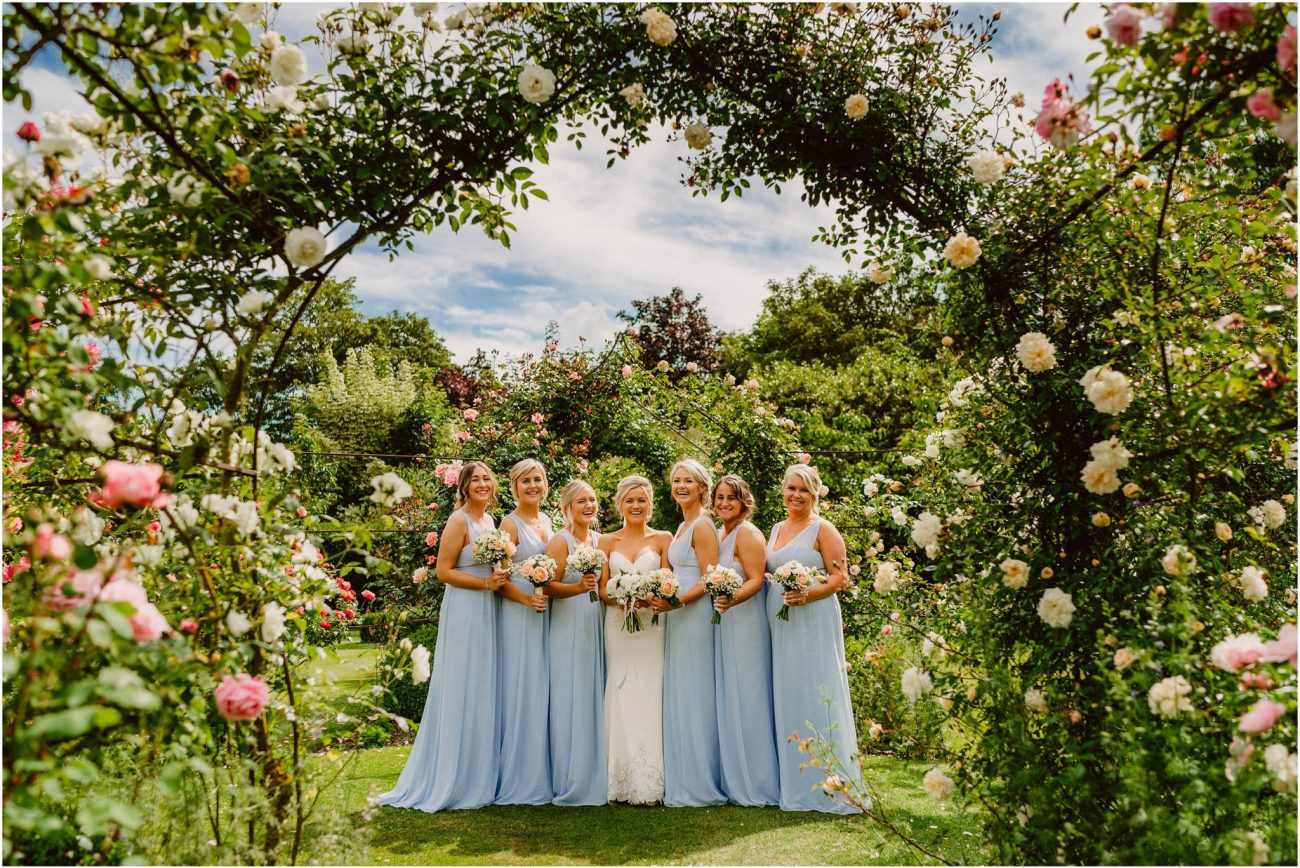 HIGHLIGHTS OF 2018 - A YEAR OF NORFOLK WEDDING PHOTOGRAPHY 40