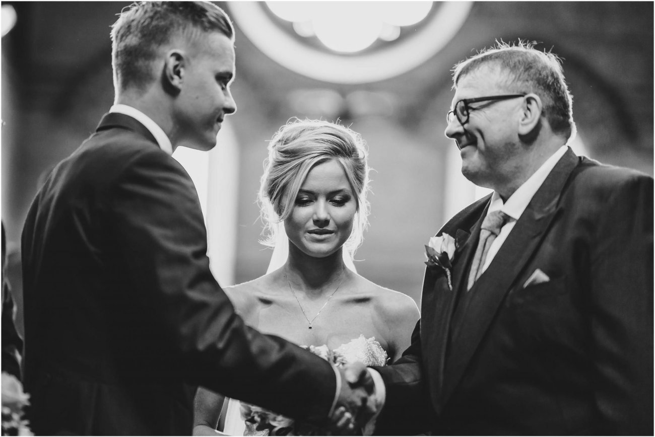 HIGHLIGHTS OF 2018 - A YEAR OF NORFOLK WEDDING PHOTOGRAPHY 1