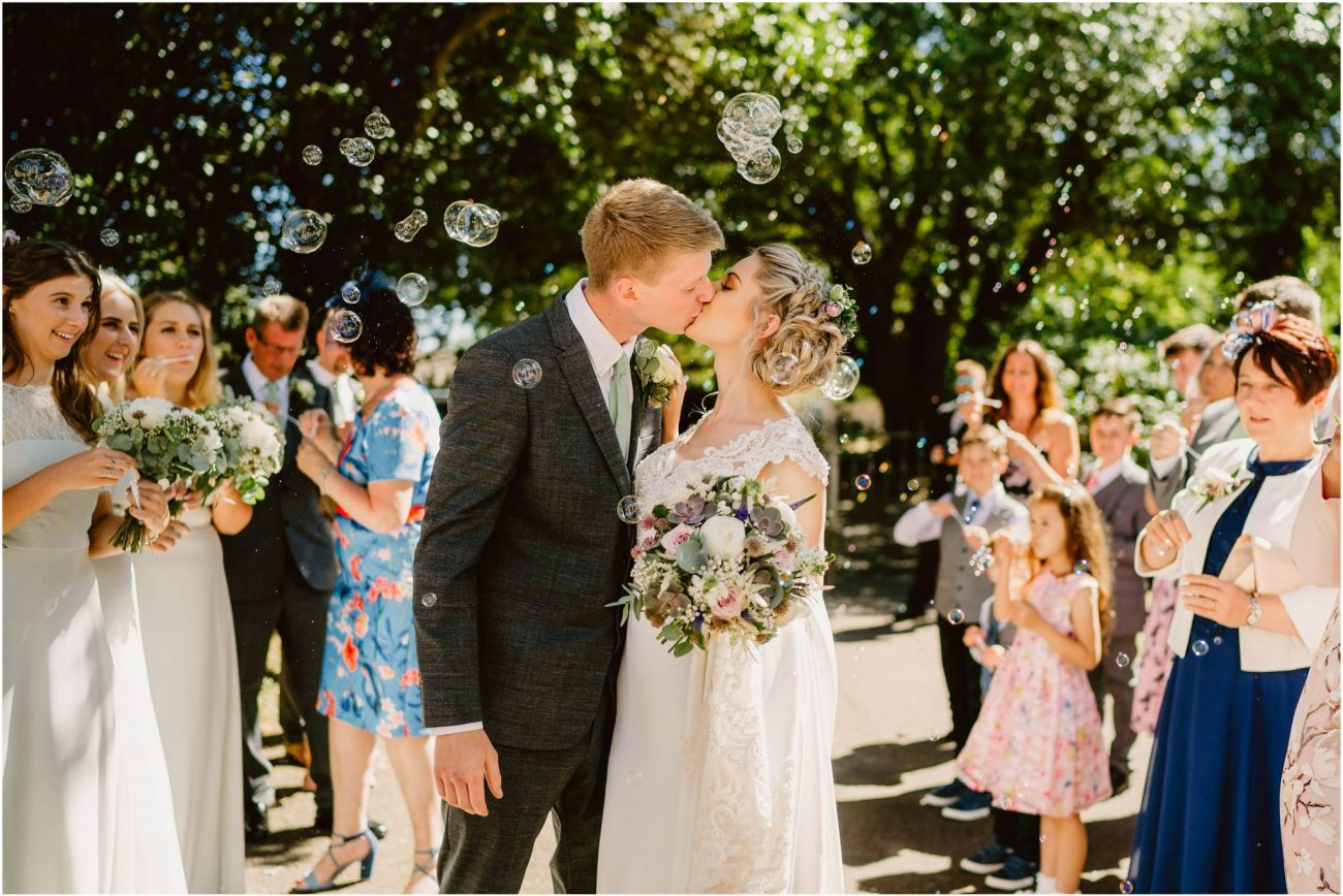 HIGHLIGHTS OF 2018 - A YEAR OF NORFOLK WEDDING PHOTOGRAPHY 34
