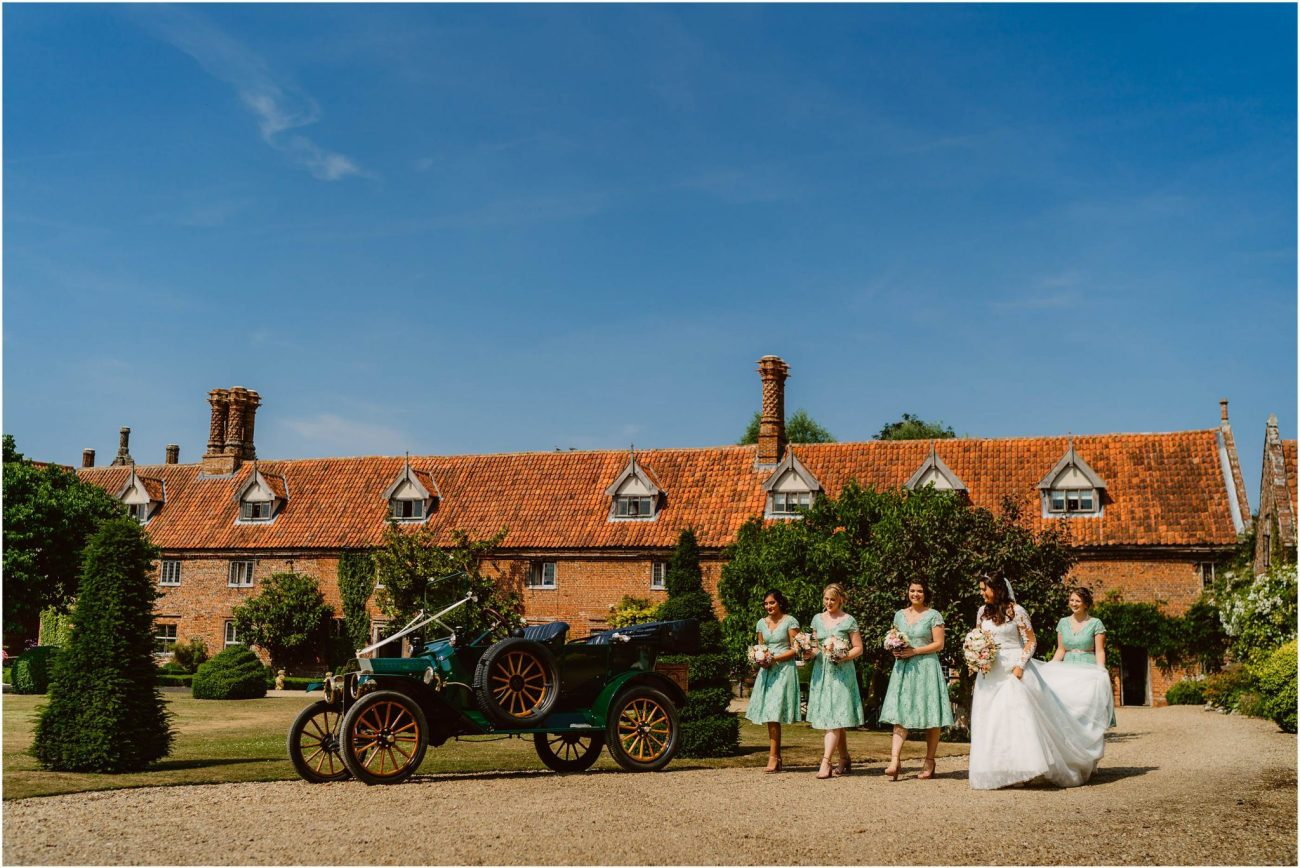 HIGHLIGHTS OF 2018 - A YEAR OF NORFOLK WEDDING PHOTOGRAPHY 51