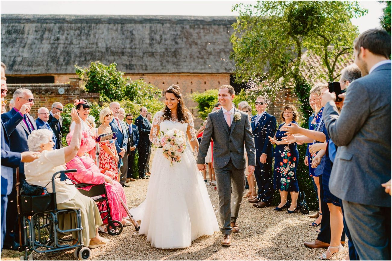 HIGHLIGHTS OF 2018 - A YEAR OF NORFOLK WEDDING PHOTOGRAPHY 66