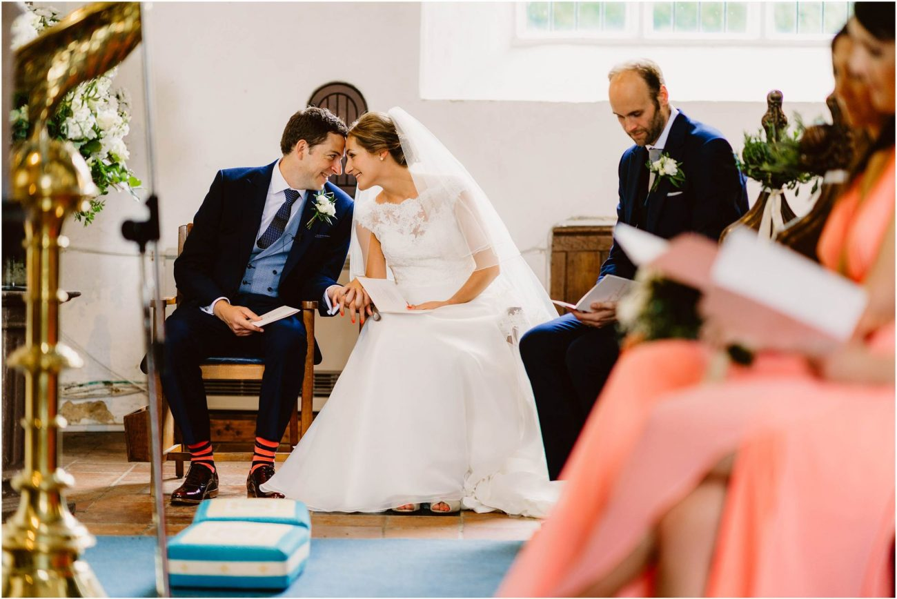 HIGHLIGHTS OF 2018 - A YEAR OF NORFOLK WEDDING PHOTOGRAPHY 25