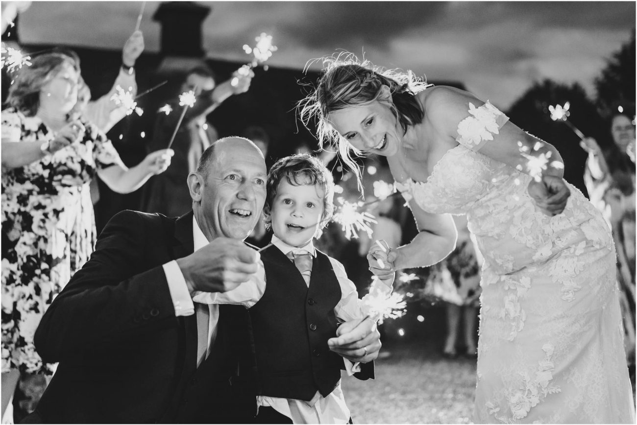 HIGHLIGHTS OF 2018 - A YEAR OF NORFOLK WEDDING PHOTOGRAPHY 24