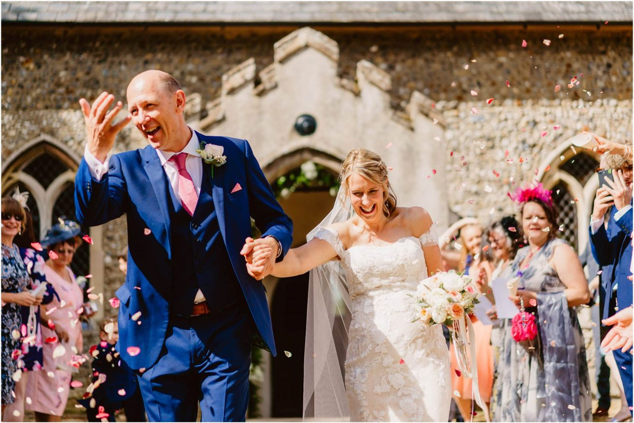 HIGHLIGHTS OF 2018 - A YEAR OF NORFOLK WEDDING PHOTOGRAPHY 57