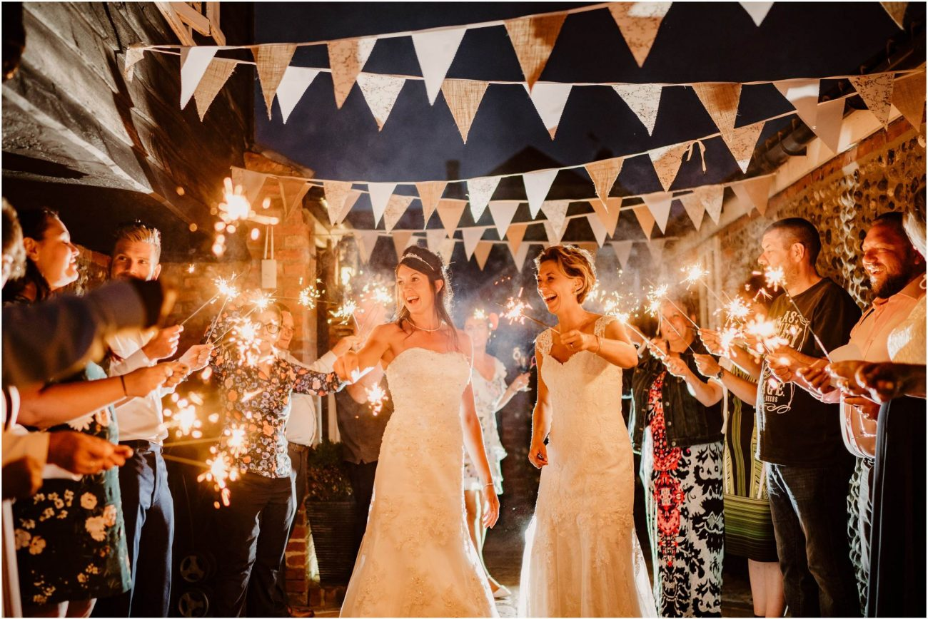 HIGHLIGHTS OF 2018 - A YEAR OF NORFOLK WEDDING PHOTOGRAPHY 84
