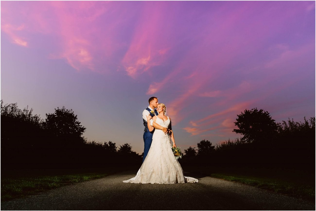 HIGHLIGHTS OF 2018 - A YEAR OF NORFOLK WEDDING PHOTOGRAPHY 99