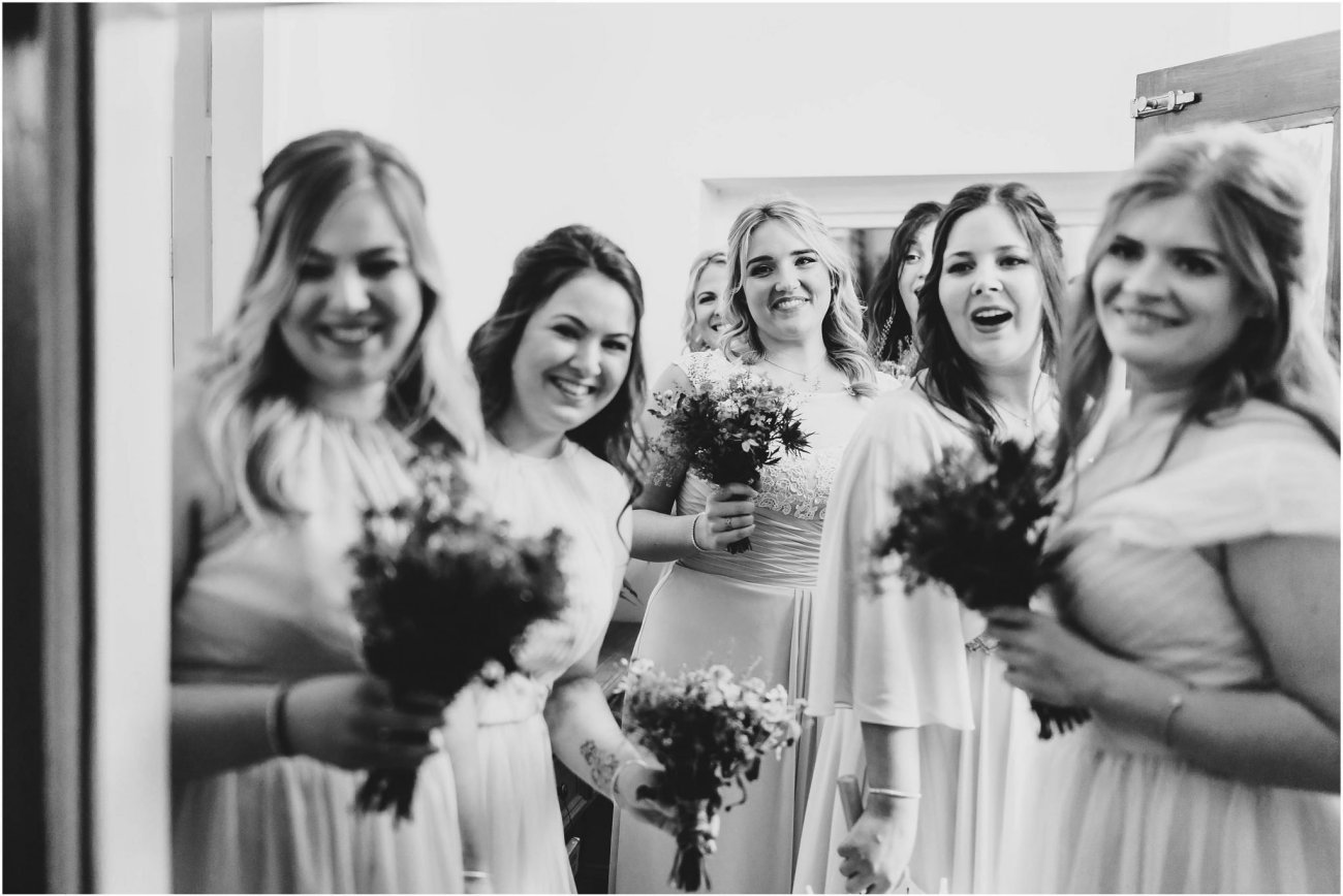 HIGHLIGHTS OF 2018 - A YEAR OF NORFOLK WEDDING PHOTOGRAPHY 41