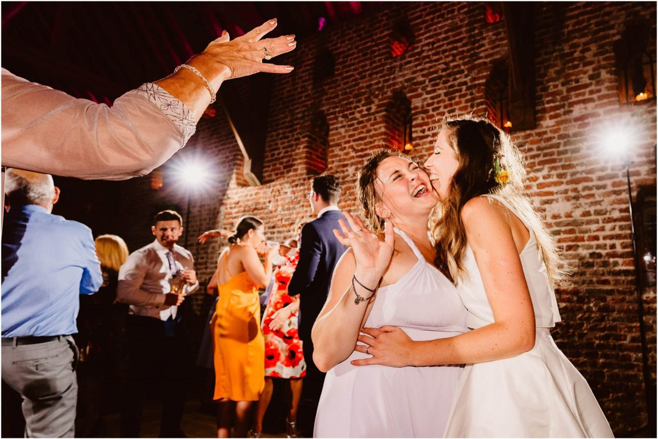 HIGHLIGHTS OF 2018 - A YEAR OF NORFOLK WEDDING PHOTOGRAPHY 91
