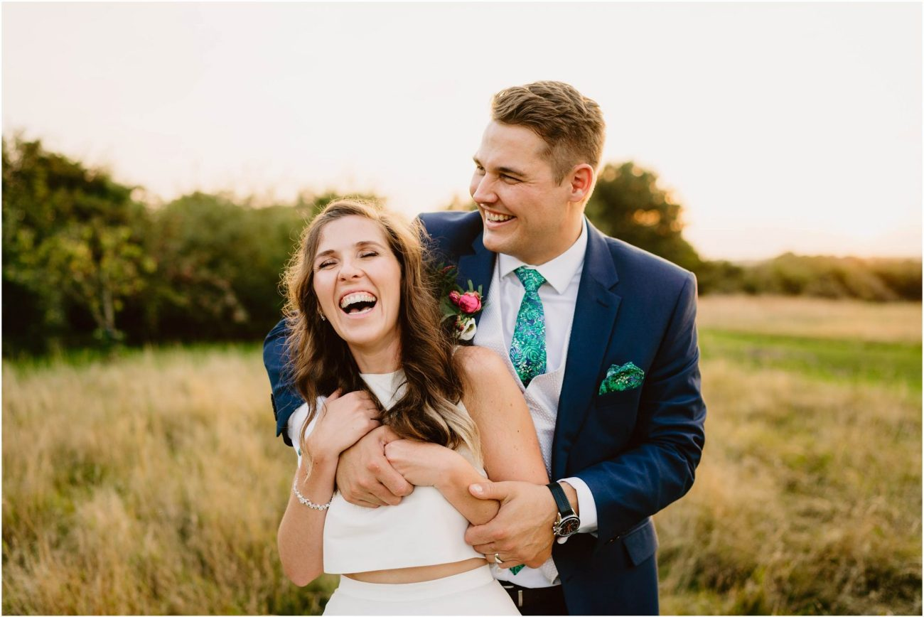 HIGHLIGHTS OF 2018 - A YEAR OF NORFOLK WEDDING PHOTOGRAPHY 56