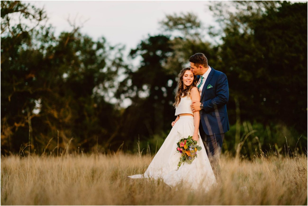 HIGHLIGHTS OF 2018 - A YEAR OF NORFOLK WEDDING PHOTOGRAPHY 110