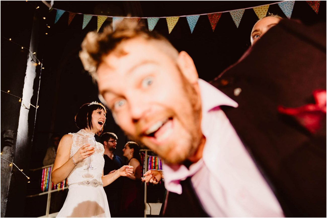 HIGHLIGHTS OF 2018 - A YEAR OF NORFOLK WEDDING PHOTOGRAPHY 196