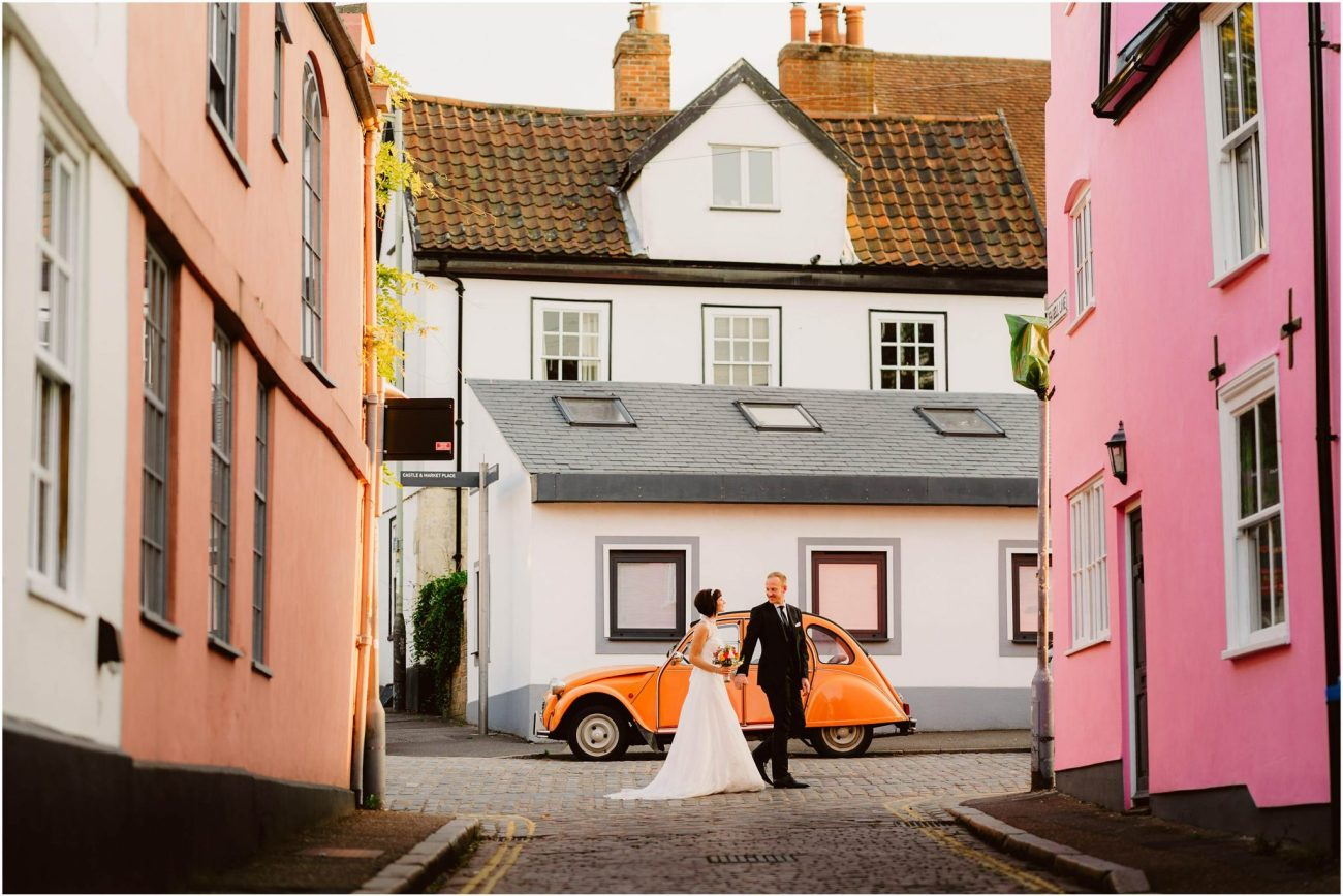 HIGHLIGHTS OF 2018 - A YEAR OF NORFOLK WEDDING PHOTOGRAPHY 121